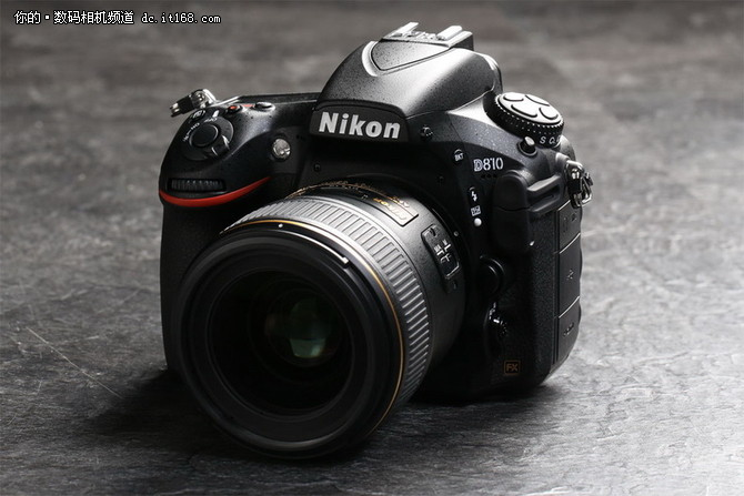 想买尼康单反相机? 看这一篇就够了