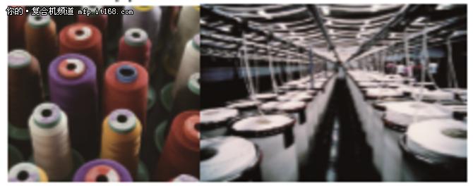 柯尼卡美能达助力传统制造业释放活力