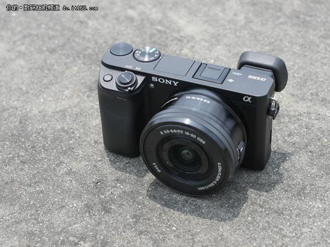 想买索尼微单相机? 看这一篇就够了