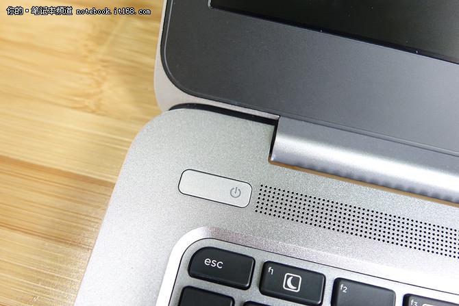 安全便携 惠普EliteBook 1040 G3