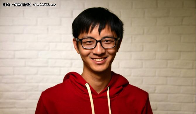 36氪联席刘成城:钉钉倒逼我们高效决策