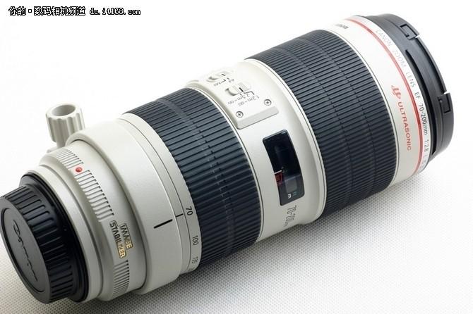 摄影爱好者如何配置一套自己的镜头群