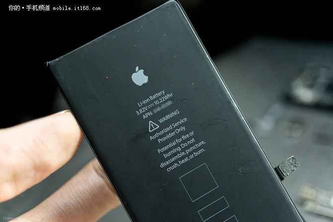 为何商务人士放弃iPhone