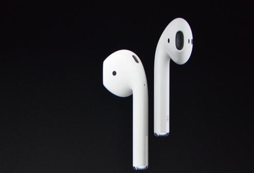 苹果做音乐做耳机 要逼死国内音乐公司?