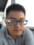 【SACC2016】超多维AR达人郁树达专访