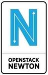 OpenStack发布Newton版 运行一切不是梦