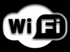 高校WiFi  9大谬论