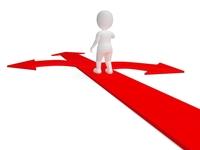 买的不如卖的精 靠谱IDC服务商如何选择