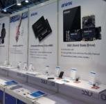 SiP创新应用 香港电子展上全球瞩目
