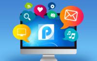 pdf转换成word免费软件有哪些如何使用?