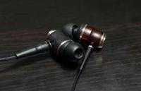 JVC即将于18日发布90周年纪念耳机新品