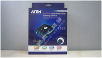 ATEN����US224 USB��Χ�豸�л�������