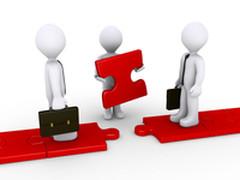 ALE发布市场发展战略:聚焦行业化云服务