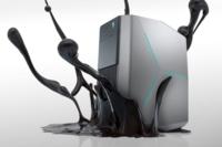 官网重启定制化 你的Alienware由你选择