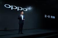 双核对焦更清晰,OPPO R9s拍照再升级