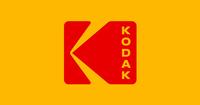 经典重现 柯达新logo致敬70年代经典