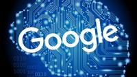 谷歌机器学习的四大数据集