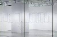 妙!日本艺术家3D打印纸张轮廓 演绎