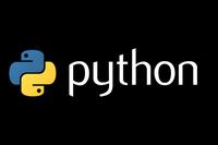 快到飞起!值得一试的五大新Python框架