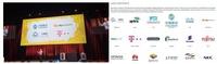 九州云99Cloud当选OpenStack黄金会员