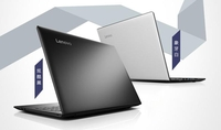 AMD第七代APU 联想IdeaPad 310京东开售
