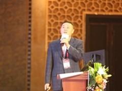 朱龙春:互联网对传统企业应用架构冲击