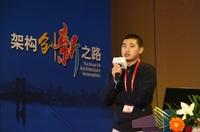 搜狐李修鹏:个性化推荐架构设计和实践