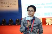 刘俊晖:看爱奇艺大数据平台的构建之路