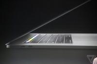 看这一篇足矣 苹果新MBP五大升级全解读