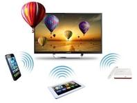 OTT企业如何利用CDN保障视频质量和体验