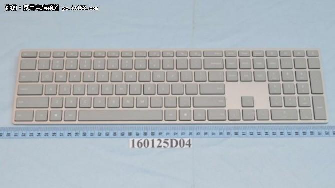 微软本月26日或将发布一体机与iMac竞争