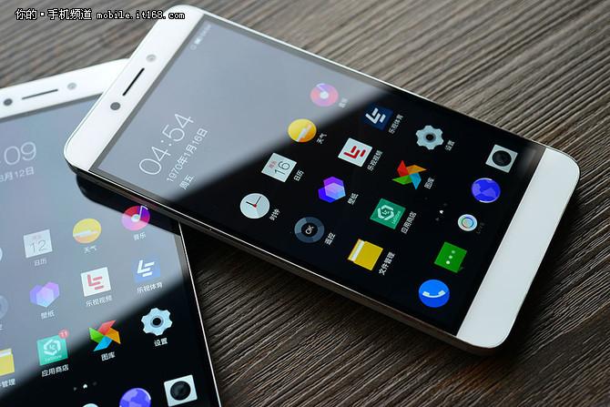 就是爽快玩 盘点千元价位的那些好手机