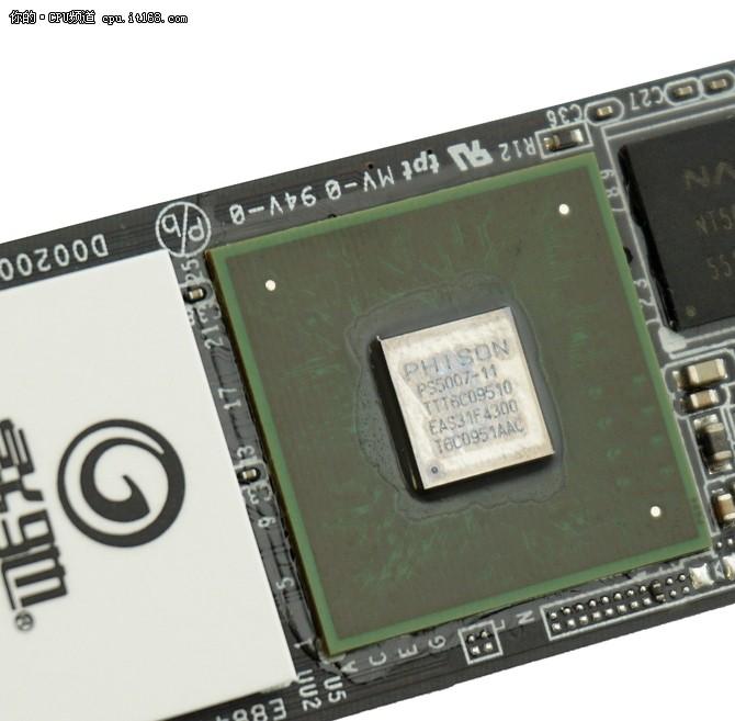 NVMe价格屠夫 影驰M.2 SSD新品集体爆发