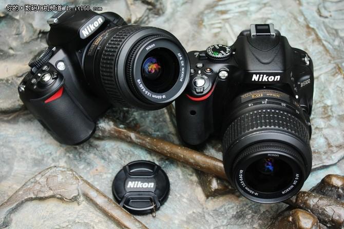 买相机镜头前必看 防奸商忽悠指南