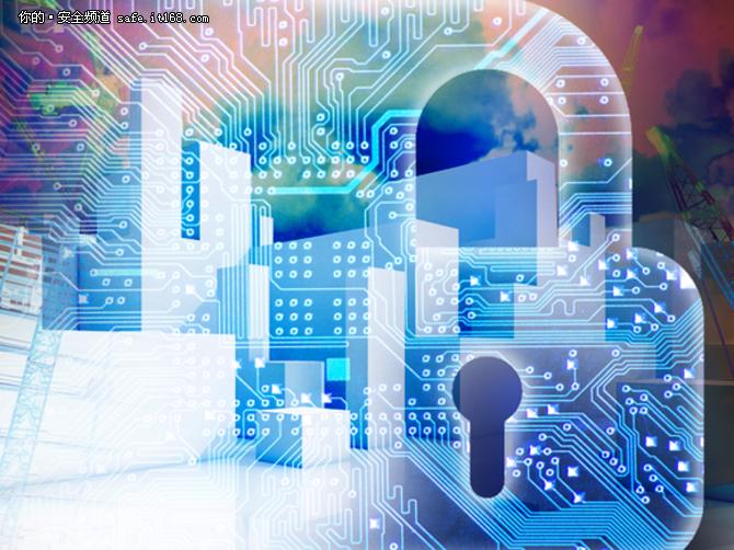 云安全联盟发布最新IoT安全指南