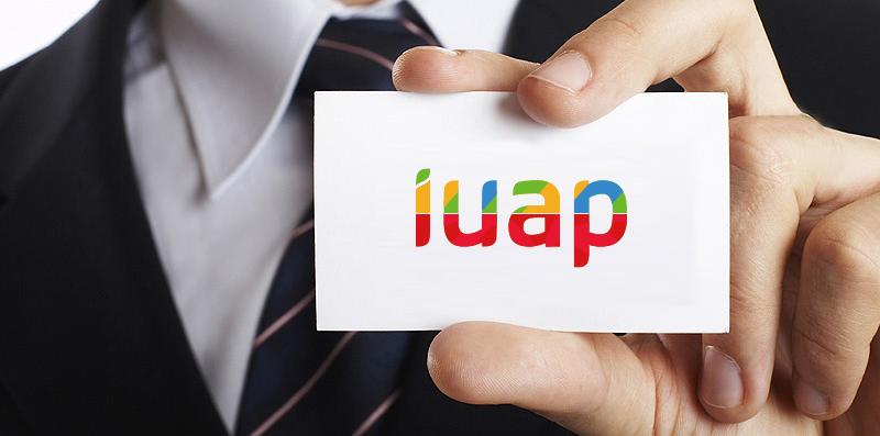 用友iuap平台背后的思考,演进与发展!
