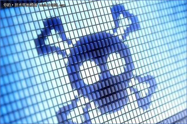 开发者,不要自我进行DDoS攻击了!