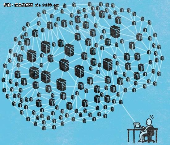 微软语音翻译全部使用深层神经网络技术