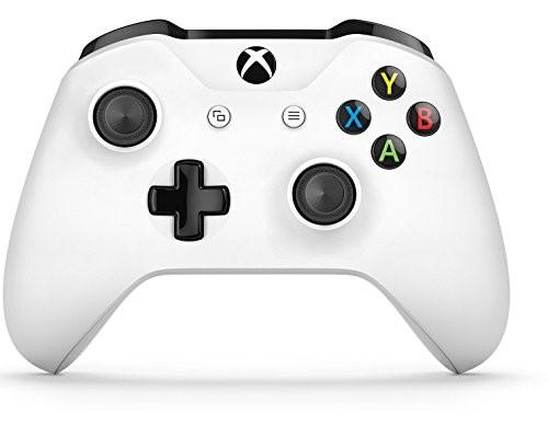 微软11月25日正式引进Xbox One S国行版