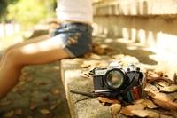 双11前瞻 2016年11月什么相机值得买