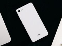 最便宜的骁龙820手机来了 竟只卖1199元