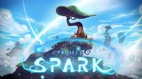 弄啥嘞?Spark将纳入机器学习与GPU