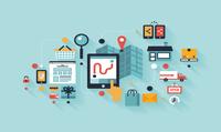 软件定义广域网助力数字化转型最后冲刺