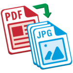 如何将PDF转换成jpg?教你轻松提取图片!