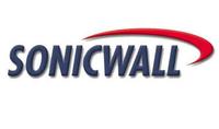 SonicWall宣布从戴尔软件集团剥离