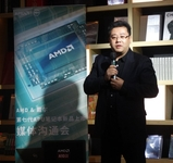 AMD第七代APU 戴尔灵越15-5565新品上市