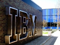 IBM公有云的野心―想靠SoftLayer翻身?