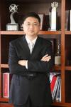 专访神画那庆林:剖析AR投影未来趋势