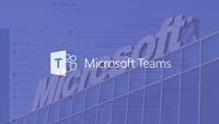 微软开战Slack,这场年度大戏如何收尾?
