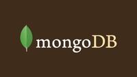 MongoDB 3.4新功能加速企业数字化转型